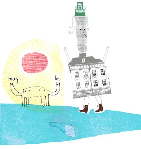 Kati Mets start kollage 2